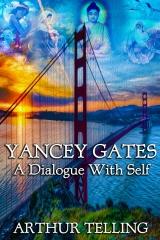 Yancey Gates