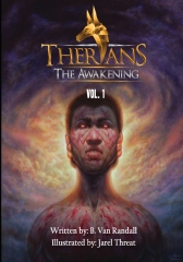 Therians