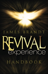 Revival Experience Handbook