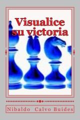 Visualice su victoria