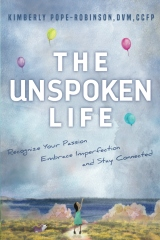 The Unspoken Life