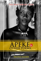 Apeke & Other Poems
