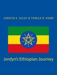 Jordyn's Ethiopian Journey