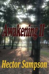 Awakening II