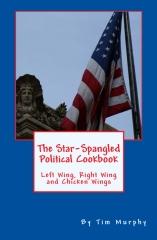The Star-Spangled Political Cookbook