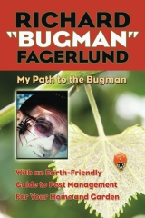 "Richard ""Bugman"" Fagerlund"
