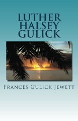 Luther Halsey Gulick