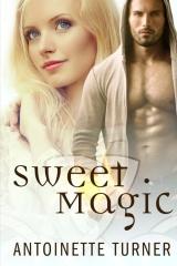 Sweet Magic