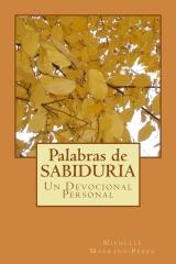 Palabras de SABIDURIA