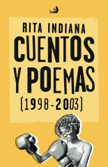 Cuentos y poemas (1998-2003)