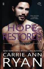 Hope Restored