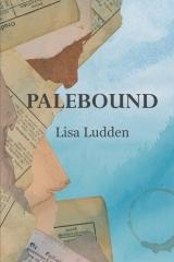 Palebound