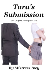 Tara's Submission