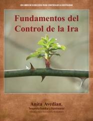 Anger Management Essentials: Spanish Edition