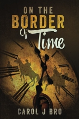 On the Border of Time