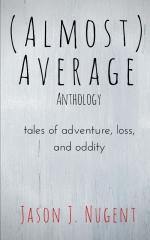 (Almost) Average Anthology
