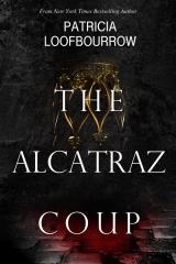 The Alcatraz Coup