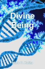 Divine Being