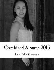 Combined Albums 2016