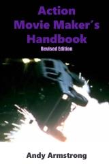Action Movie Maker's Handbook