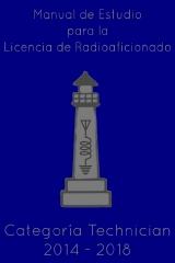 Manual de Estudio para la Licencia de Radioaficionado