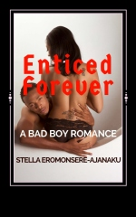 Enticed Forever