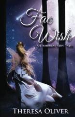 Fae Wish