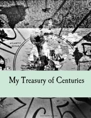 Treasury of Centuries