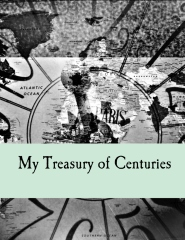 Treasury of Centuries