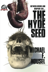 The Hyde Seed