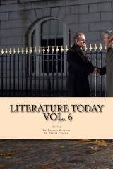 Literature Today (Volume 6)