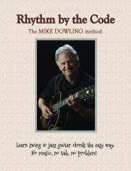 Rhythm by the Code