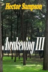 Awakening III