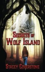 Secrets of Wolf Island