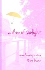 A Drop of Sunlight