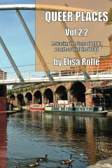 Queer Places, Vol. 2.2