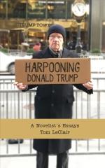 Harpooning Donald Trump