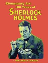 Elementary Art: 100 Years of Sherlock Holmes