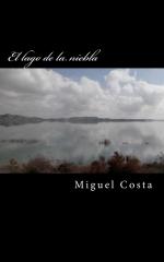 El lago de la niebla
