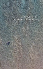 The Case of Distance Disengaged