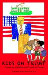 Kids On Trump