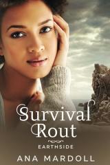 Survival Rout