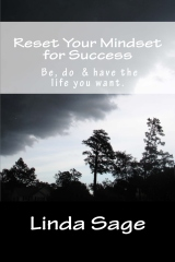 Reset Your Mindset for Success