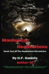 Manhunter Realizations