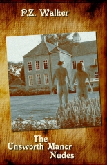 The Unsworth Manor Nudes
