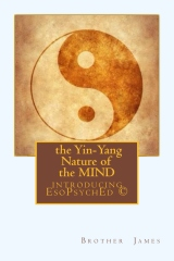 the Yin-Yang Nature of MIND