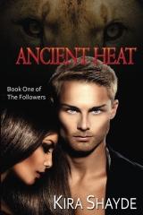 Ancient Heat