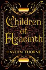 Children of Hyacinth