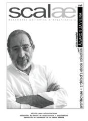 Álvaro Siza Vieira ...por sí mismo · scalae