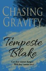 Chasing Gravity